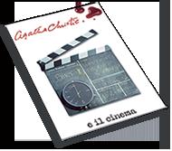 Agatha Christie e il cinema